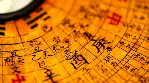 bazi 4 piliers de la destinee dinan Massage dinan meditation clara guégan tuina massage chi nei zang massage energetique taoiste clara guegan connaissance de soi astrologie chinoise accompagnement